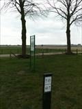 Image for 28 - Voort - NL - Fietsroutenetwerk Noord- en Midden limburg