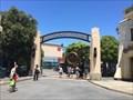 Image for Hollywood Studios - Anaheim, CA