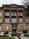 Image for Waco High School - Waco, TX
