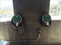 Image for Parking Garage Chargers - Pasadena, CA