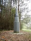 Image for Boundary pole Belgium - Netherlands no. 175