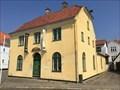 Image for Museum Vestfyn Toldboden - Assens, Denmark