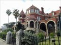 Image for Moody Mansion - Galveston, TX
