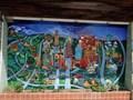 Image for Austin Mural - Austin, TX