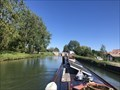 Image for Écluse 67S - Thorey - Canal de Bourgogne - Thorey-en-Plaine - France