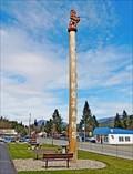 Image for Troy High School Trojan - Troy, MT