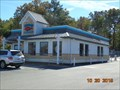 Image for Captain D's Fish & Chips - Manchester, TN
