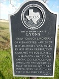 Image for Site of the Former Town of Lyons