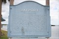 Image for Bayport