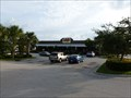 Image for Cracker Barrel - Port St. Lucie, FL