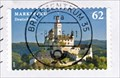 Image for Marksburg - Rheinland-Pfalz, Germany