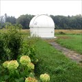 Image for Bellevue Observatory - Sainte-Anne-de-Bellevue, QC
