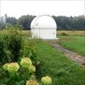 Image for Bellevue Observatory - Sainte-Anne-de-Bellevue, QC