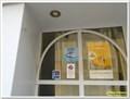 Image for Wifi de l'office du Tourisme - Riez, Paca, France