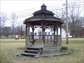 Image for Ball Park Gazebo - Epworth, GA