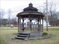 Image for Ball Park Gazebo - Epworth, GA