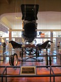 Image for Model T Ford 1908-1927 - Dearborn, Michigan