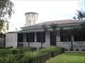 Image for Roseville, 42 Mercer St, Queenscliff, VIC, Australia