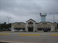 Image for Applebee's - Addison, IL