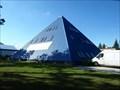 Image for Sportovné a relaxacné centrum Pyramida, Lucenec, Slovakia