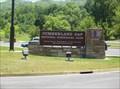 Image for Cumberland Gap National Park - Middlesboro, KY, USA