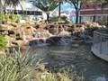 Image for ICON Orlando Waterfall - Orlando, FL