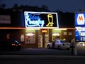 Image for Video Country Neon in Cartersville, GA