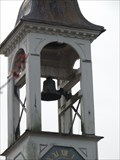 Image for Stable Block Bell Tower - Hadley Green Road, Barnet, UK