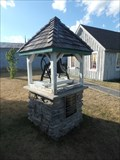 Image for School Bell - SS# 6 North Marysburgh - Ameliasburgh, ON