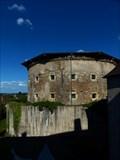 Image for Prison panoptique, Autun Saône et Loire, France
