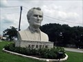 Image for Giant Head of Austin - Bellville, TX