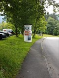 Image for AC Himmelreich - Oberammergau, Bavaria, Germany