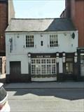 Image for The Oak, Oswestry, Shropshire, England