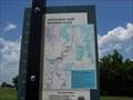 Image for Greenway and Bikeway Plan, Smyrna Greenway, TN
