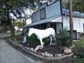Image for White Horse Tavern - Burton, TX