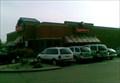 Image for Applebee's - Eastman Ave - Midland, MI