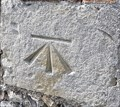 Image for Benchmark - St Michael - Quarley, Hampshire