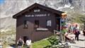 Image for Le bar du plan de l'Aiguille - Chamonix, Haute Savoie