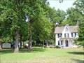 Image for Church Landing Farmhouse - Pennsville, NJ