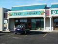 Image for Thai Vegan - Albuquerque, New Mexico