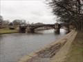Image for Skeldergate Bridge – York, UK
