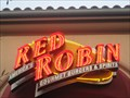 Image for Red Robin - Irvine, CA