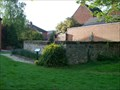 Image for East Leake Pinfold, East Leake Parish, District of Rushcliffe, Nottinghamshire UK