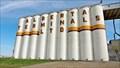 Image for Alberta Terminals - Lethbridge, AB