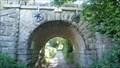 Image for Railway Bridge 52, WCML at Hincaster, Cumbria