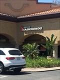 Image for Meedo Taekwondo - Mission Viejo, CA