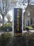 Image for Nijmeegs Jopie - Escharen, the Netherlands