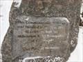 Image for Commemorative Walkway - Burlington, ON