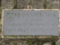 Image for Historic Rocks - Hanham Road, Wimborne Minster, Dorset, UK