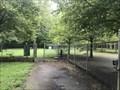 Image for Bark Park - Newark, DE
